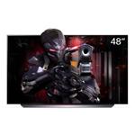 LG OLED48C1PCB 液晶电视/LG
