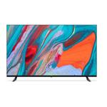 乐视超级电视Q55C(底座版) 液晶电视/乐视