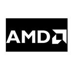 AMD Ryzen 3 5300G CPU/AMD