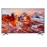 乐视Y43(8G内存挂架版) 液晶电视/乐视