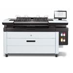 惠普PageWide XL 3920 大幅打印机/惠普