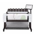 惠普T2600 大幅打印机/惠普