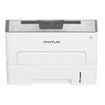 奔图P3017D PLUS 激光打印机/奔图