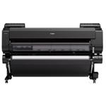 佳能PRO-541 大幅打印机/佳能
