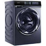 容声RH1014CDI 洗衣机/容声