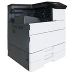 奔图P9502DN(专用版黑白A3) 激光打印机/奔图