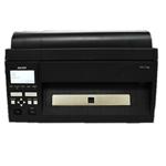 SATO SG112-ex 条码打印机/SATO