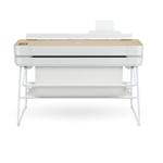 惠普Studio 36英寸 大幅打印机/惠普