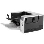 柯达S3100 扫描仪/柯达