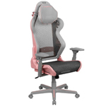 迪锐克斯AIR电竞网椅 娱乐设备/迪锐克斯