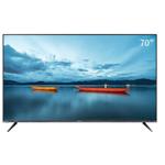 夏普4T-Z70Z7DA 液晶电视/夏普