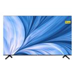 夏普4T-M75Q5CA 液晶电视/夏普