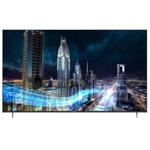 海尔85R5 液晶电视/海尔