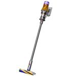 戴森V12 Detect Slim Total Clean 吸尘器/戴森