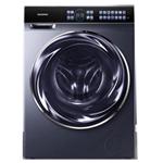 容声RG1014CDI 洗衣机/容声