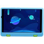 荣耀平板X7儿童版 平板电脑/荣耀