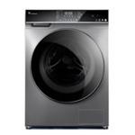 小天鹅TG100V66WIADY 洗衣机/小天鹅