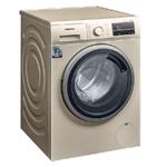 西门子XQG90-WN42A1X31W 洗衣机/西门子