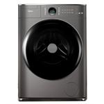 美的MD100CQ7PRO-T1T 洗衣机/美的