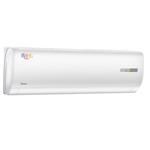 美的KFR-72GW/BP2DN1Y-DA400(B2) 空调/美的