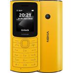 诺基亚110 4G 手机/诺基亚