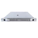 H3C UniServer R4700 G3(Xeon Silver 4208/16GB/2.4TB) 服务器/H3C
