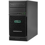 惠普ProLiant ML30 Gen10(Xeon E-2224/16GB/1TB×2/S100i) 服务器/惠普