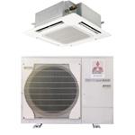 三菱电机PLA-RP60BA3-S(有线遥控款) 空调/三菱电机