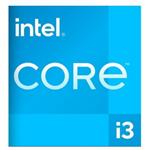 英特尔酷睿i3 11100B CPU/英特尔