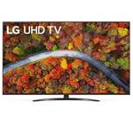 LG 65UP8100PCB 液晶电视/LG