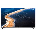 长虹55D4PS 液晶电视/长虹