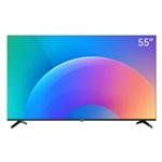 长虹55P6S 液晶电视/长虹