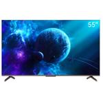 长虹55JD900 液晶电视/长虹
