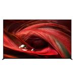 索尼XR-85X95J 液晶电视/索尼