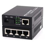 跃图YT1100-20-4 收发器/跃图
