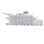 佳能imagePRESS C910 复印机/佳能