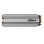 大华C900 PLUS M.2(512GB) 固态硬盘/大华