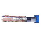 跃图12芯多模室外铠装光缆 光纤线缆/跃图