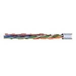 跃图6芯单模室外铠装光缆 光纤线缆/跃图