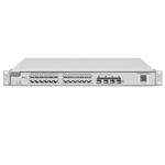 锐捷网络 RG-NBS3200-24GT4XS-P 交换机/锐捷网络