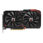 耕升GeForce RTX 3060 追风 EXG RGB 12GB 显卡/耕升