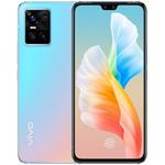 vivo S10 Pro(12GB/256GB/全网通/5G版)