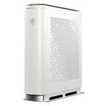 微星P100X(i7 11700K/32GB/1TB+1TB/RTX3070) 台式机/微星