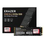 联想异能者E980 M.2 NVMe(1TB) 固态硬盘/联想