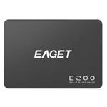 忆捷E200(512GB) 固态硬盘/忆捷