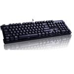 酷蛇X3230 键盘/酷蛇