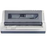 富士通DPK2185 针式打印机/富士通