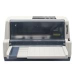 富士通DPK620 针式打印机/富士通