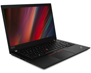 ThinkPad P14s 2021(20VXA009CD)
