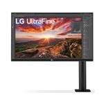 LG 27UN880-B 液晶显示器/LG